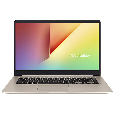 ASUS VivoBook S15 S510UF-BR452T