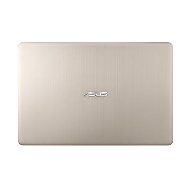 Comprar ASUS VivoBook S15 S510UF-BR452T