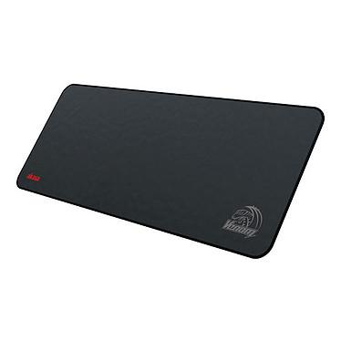 Akasa Mouse Pad XL (AK-MPD-05BK)