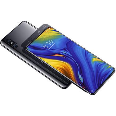 Acheter Xiaomi Mi Mix 3 Noir (128 Go)