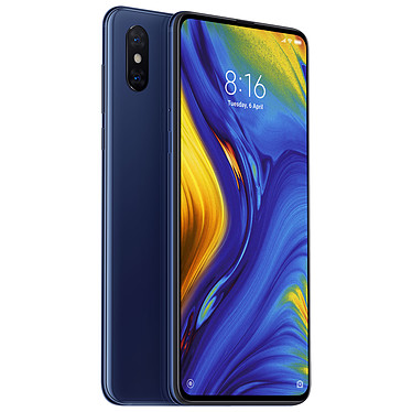 Xiaomi Android 9.0 (Pie)