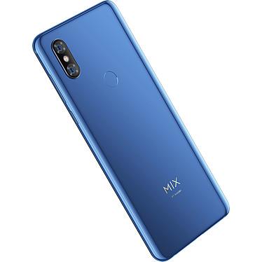 Acheter Xiaomi Mi Mix 3 Bleu (128 Go)