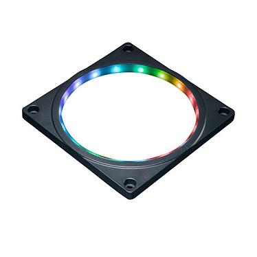 Akasa Frame Kit pour ventilateur 120 mm RGB