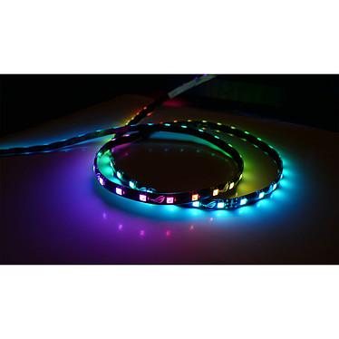 Acheter ASUS ROG Addressable LED Strip - 60 cm