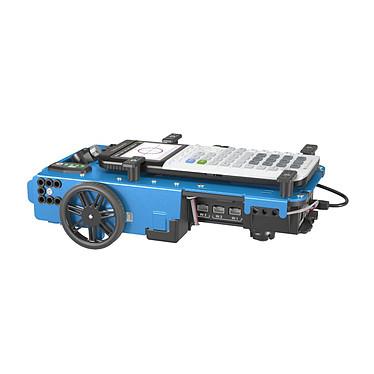 Acheter Texas Instruments TI-Innovator Rover