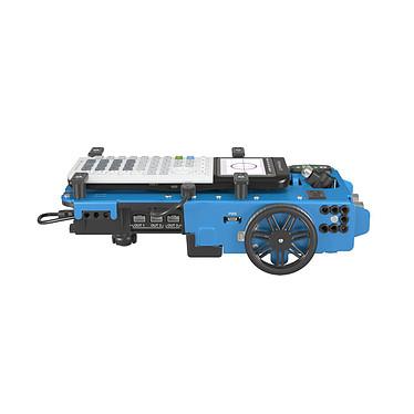 Avis Texas Instruments TI-Innovator Rover