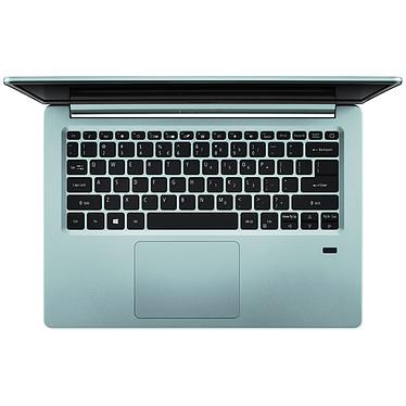 Acheter Acer Swift 1 SF114-32-P5EC Vert d'eau