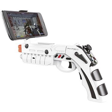 Akashi Pistolet Connecté Réalité Augmentée