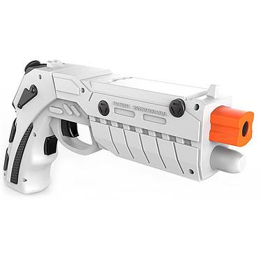 Akashi Pistola conectada Realidad aumentada a bajo precio