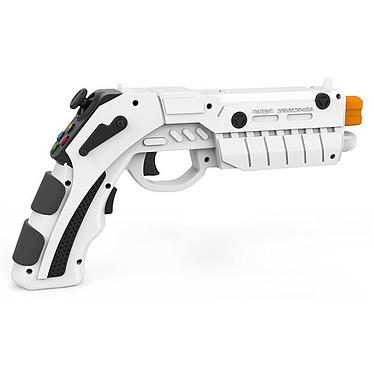 Comprar Akashi Pistola conectada Realidad aumentada