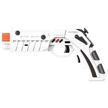 Opiniones sobre Akashi Pistola conectada Realidad aumentada