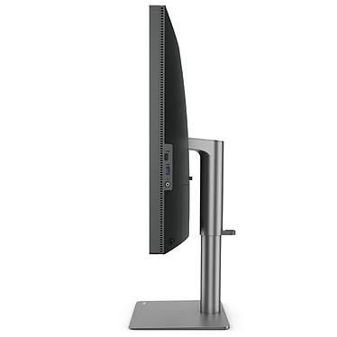 "Acheter BenQ 31.5"" LED - PD3220U"