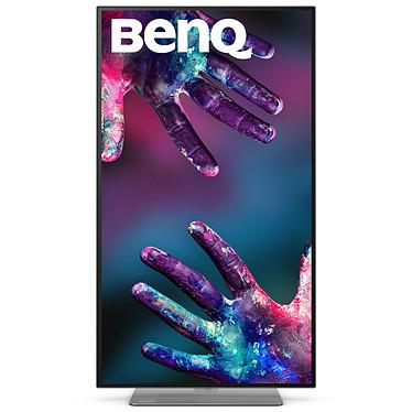 """Avis BenQ 31.5"""" LED - PD3220U"""