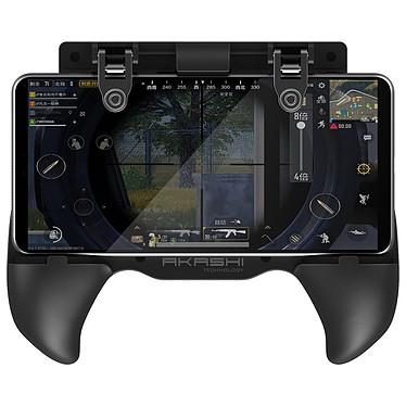 Avis Akashi Support Game Grip