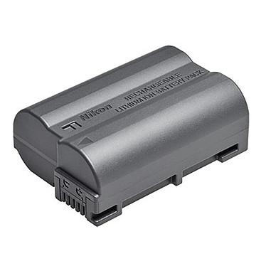 Nikon EN-EL15B Accumulateur Lithium-ion rechargeable pour Nikon Z6 / Z7