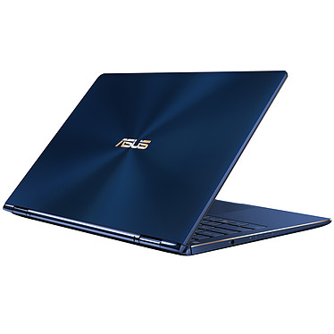 ASUS Zenbook Flip 13 UX362FA-EL240T pas cher
