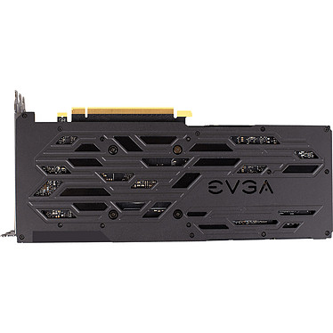 Acheter EVGA GeForce RTX 2070 XC ULTRA