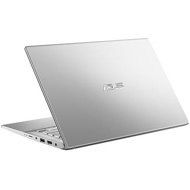 ASUS Vivobook S14 S412UA-EK237T pas cher