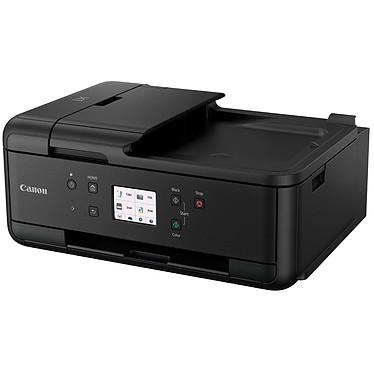 Acheter Canon PIXMA TR7550