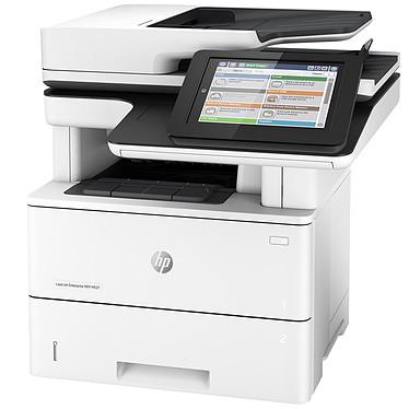 Acheter HP LaserJet Enterprise M527dn