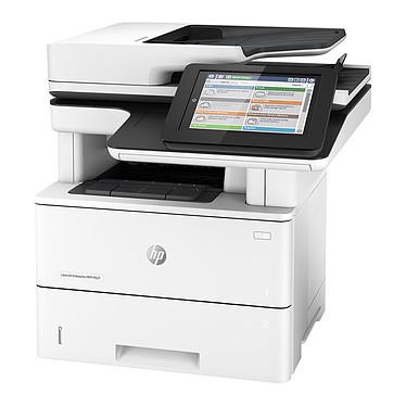 Acheter HP LaserJet Enterprise M527f