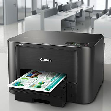 Canon MAXIFY IB4150 pas cher