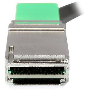 Accessoires switch