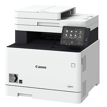 Avis Canon i-SENSYS MF735Cx