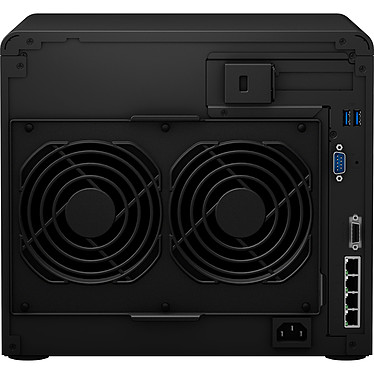 Synology DiskStation DS2419+ pas cher