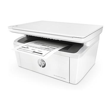 Acheter HP LaserJet Pro M28a