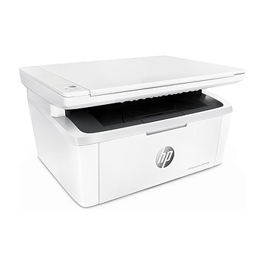 Avis HP LaserJet Pro M28a