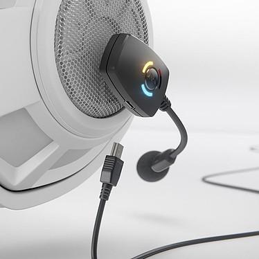 Avis AntLion Audio ModMic Wireless