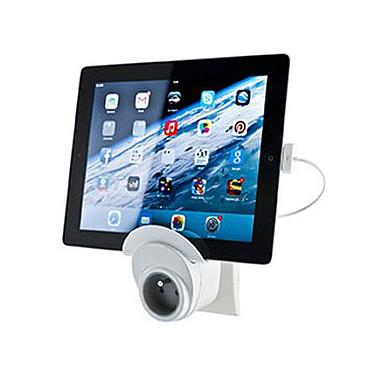 Comprar Watt&Co Station de charge et d'accueil USB