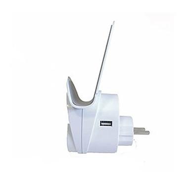 Opiniones sobre Watt&Co Station de charge et d'accueil USB
