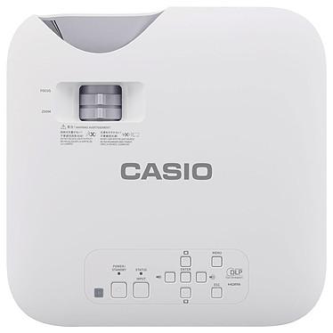 Acheter Casio XJ-F20XN