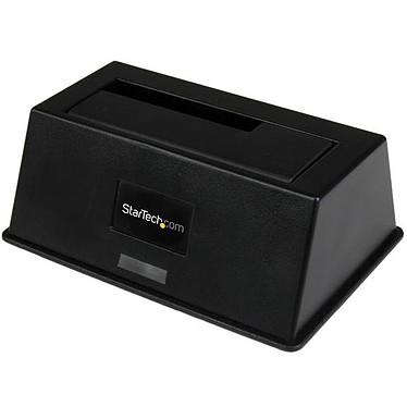 StarTech.com SDOCKU33EBV