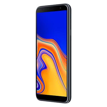 Avis Samsung Galaxy J4+ Noir