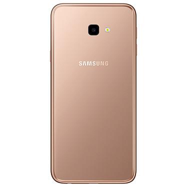 Samsung Galaxy J4+ Or pas cher