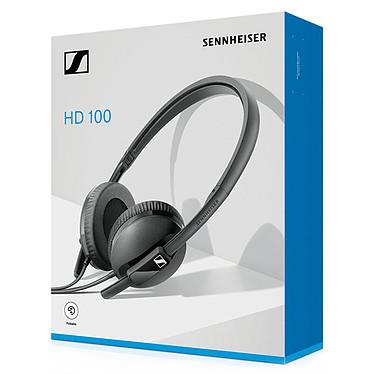 Sennheiser HD 100 pas cher