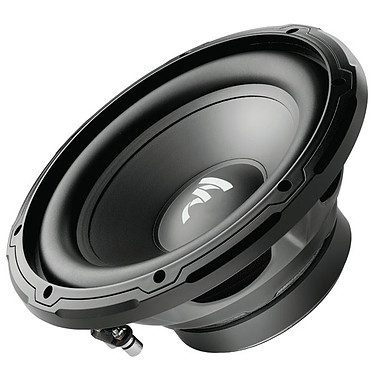 Focal Auditor RSB-250 Subwoofer 25 cm - 250 W RMS