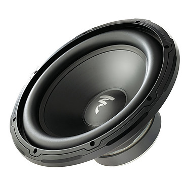 Focal Auditor RSB-300 Subwoofer 30 cm - 300 W RMS