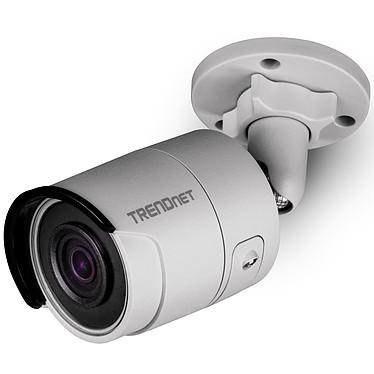Acheter TRENDnet TV-IP314PI (version v2.0R)