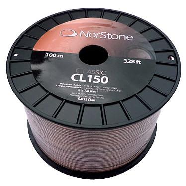 NorStone Classic 150