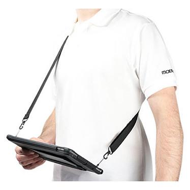 """Acheter Mobilis PROTECH Pack Noir iPad Pro 10.5"""""""