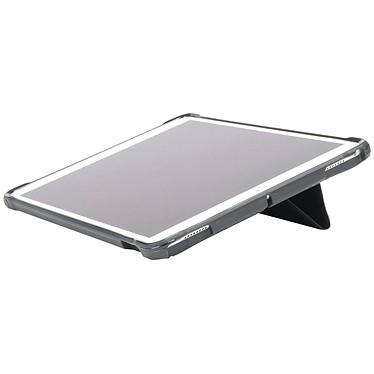 """Avis Mobilis PROTECH Pack Noir iPad Pro 10.5"""""""