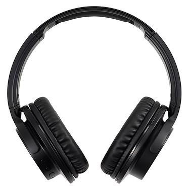 Comprar Audio-Technica ATH-ANC500BT Negro