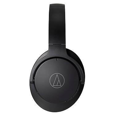 Opiniones sobre Audio-Technica ATH-ANC500BT Negro