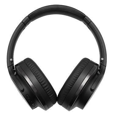 Avis Audio-Technica ATH-ANC900BT Noir