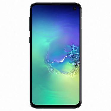 Samsung Galaxy S10e SM-G970F Vert Prisme (6 Go / 128 Go)