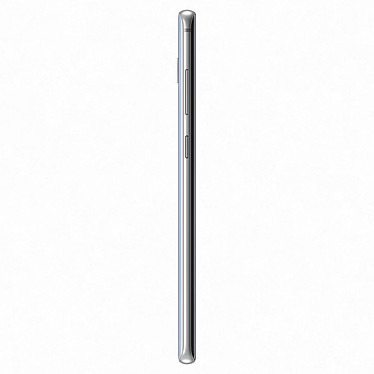Acheter Samsung Galaxy S10+ SM-G975F Blanc Prisme (8 Go / 128 Go)